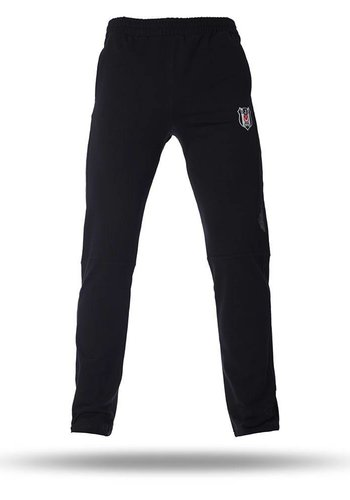 7718503 BJK MENS TRAINING PANTS