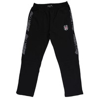 6718503 BJK KIDS TRAINING PANTS