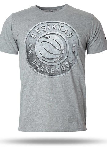 BJK BASKETBOL TSHIRT 01