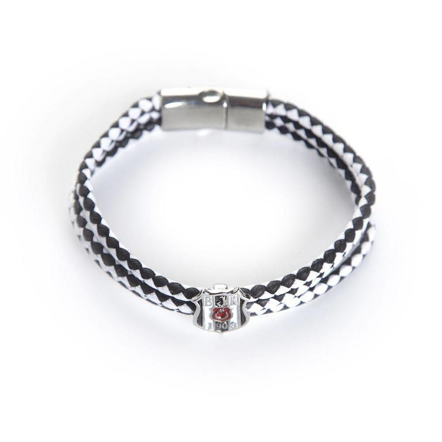 Beşiktaş Armband 07
