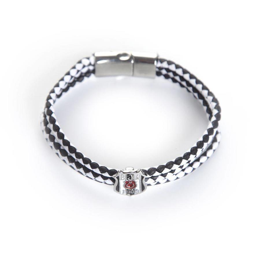 Beşiktaş Bracelet 07
