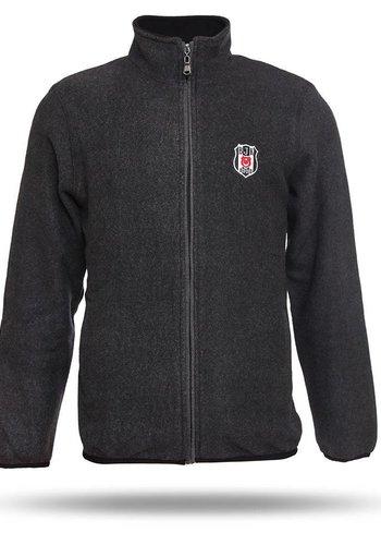 Beşiktaş Polar Jacke Herren 7718294