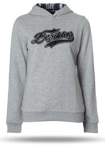 Beşiktaş Sweater Dames 8718261