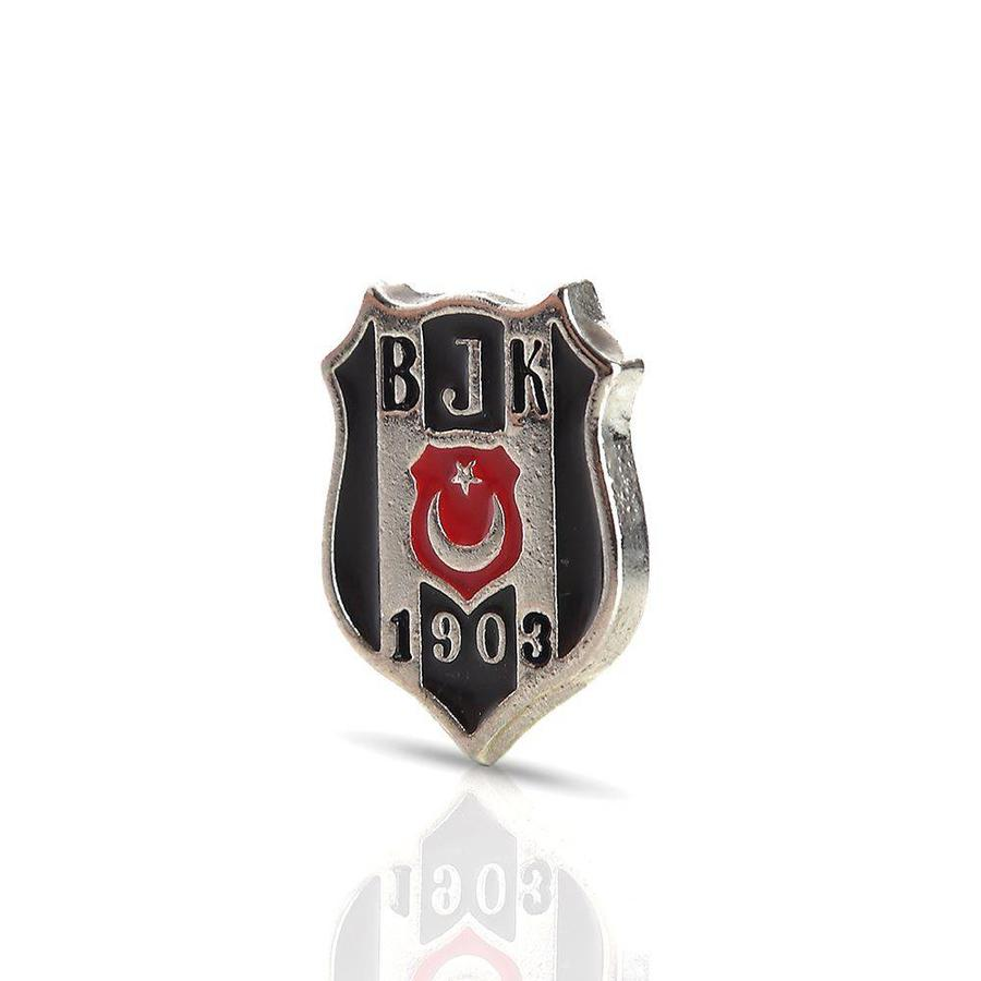 Beşiktaş Grande Logo rosette