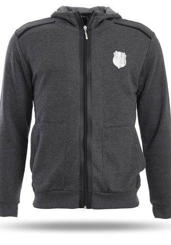 Beşiktaş Mens Zipper Sweater 7718254