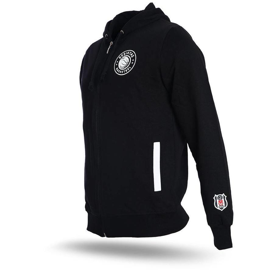 Beşiktaş Basketball Sweater Herren 2017