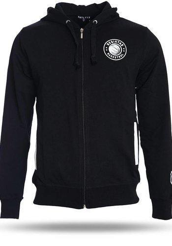 Beşiktaş Mens Basketball Sweater 2017