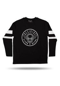 Beşiktaş Kids Sweater 6718263