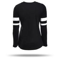 Beşiktaş Sweater Damen 8718263