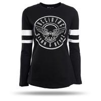 Beşiktaş Sweater Dames 8718263