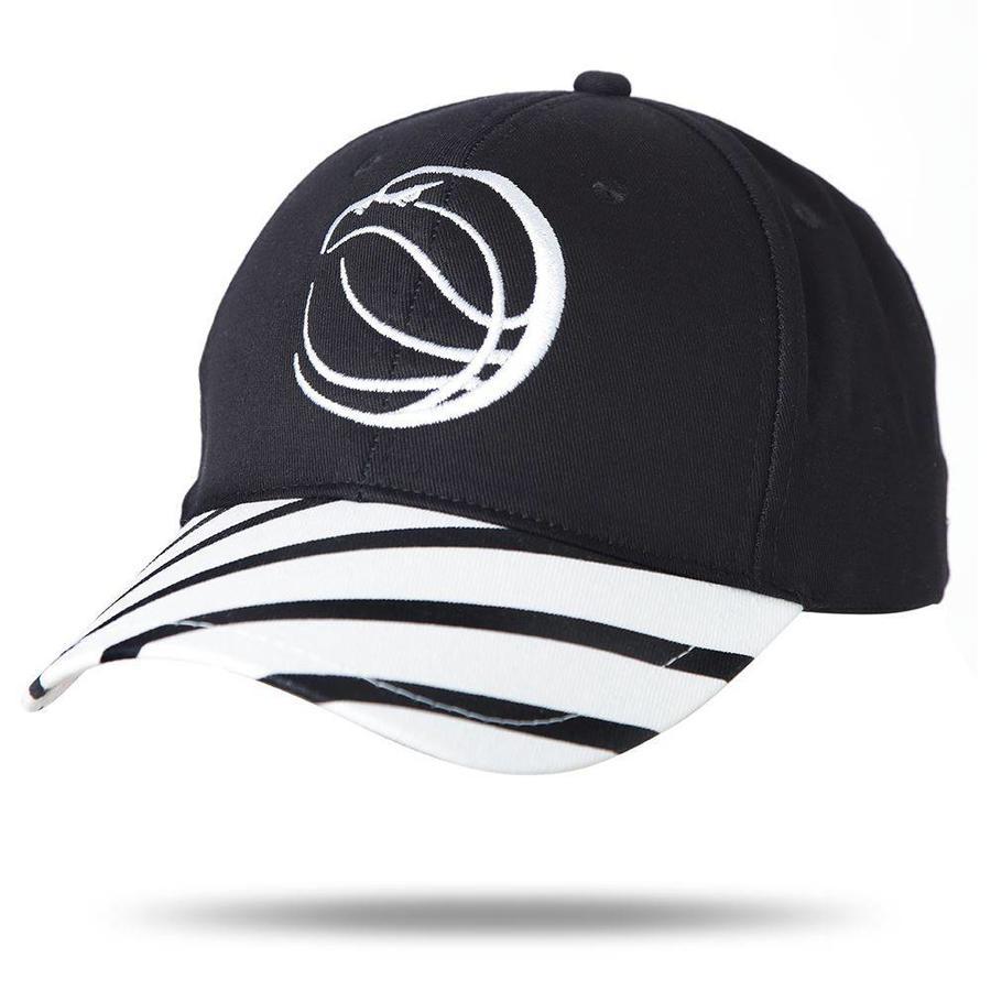 Beşiktaş Basketball Cap