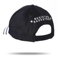 Beşiktaş Casquette Basket-Ball