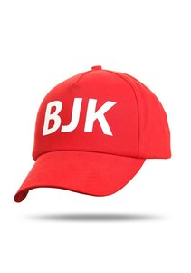 Beşiktaş Casquette 04 Rouge