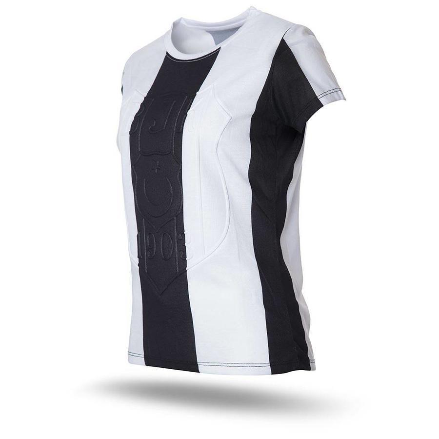 Beşiktaş Womens T-Shirt 8718105