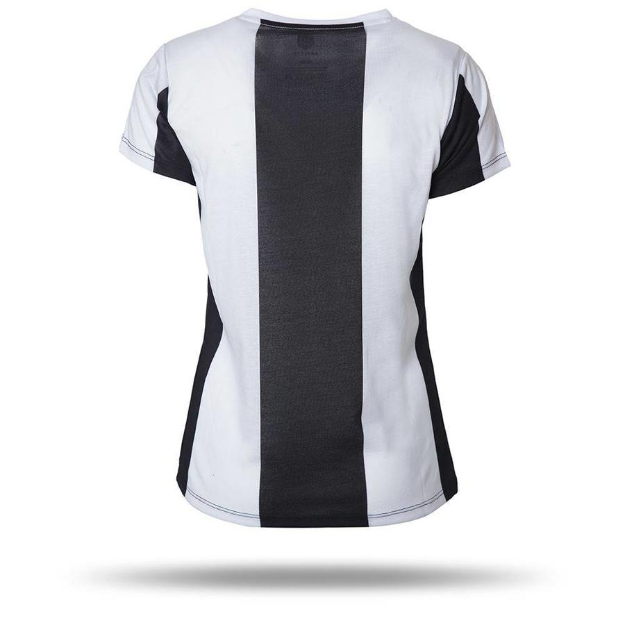 Beşiktaş T-Shirt Femmes 8718105