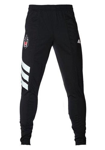 Adidas Beşiktaş Tango Trainingsbroek AZ9709