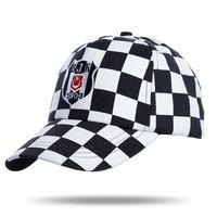 Beşiktaş Cap 07