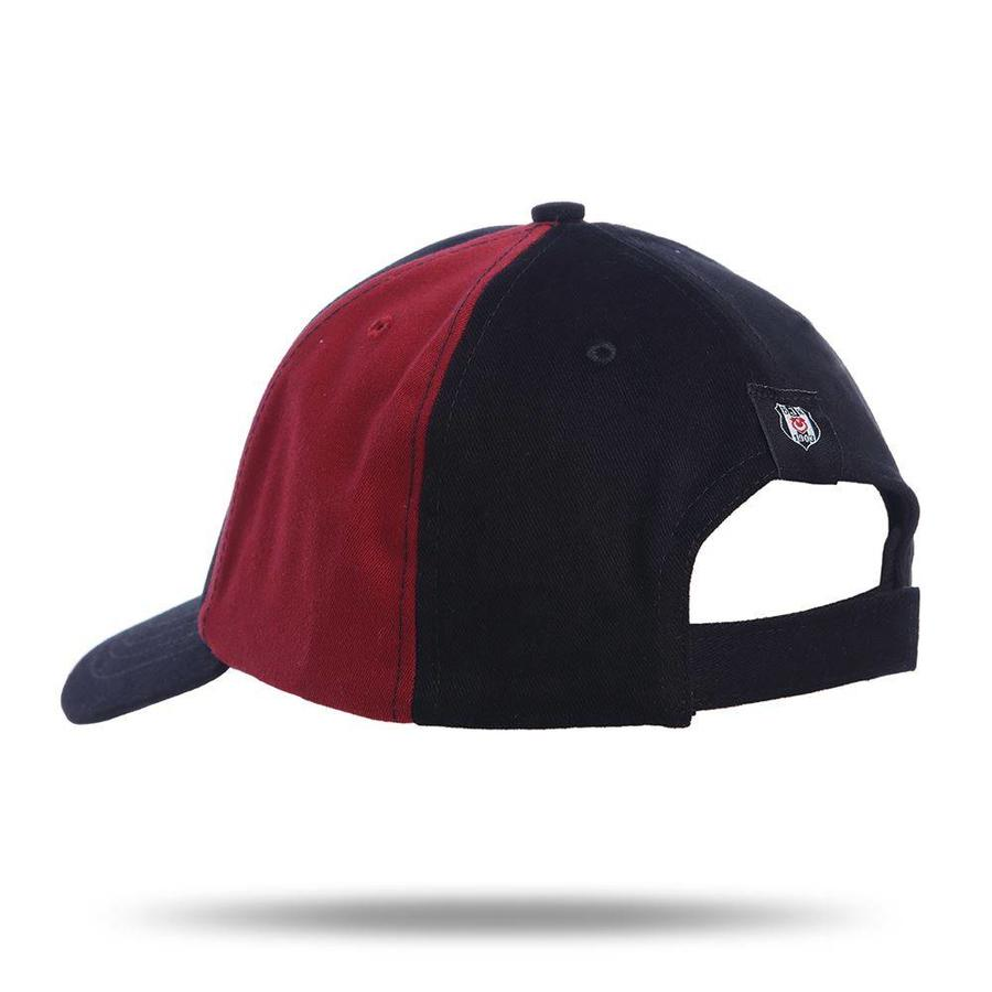 Beşiktaş Cap 09