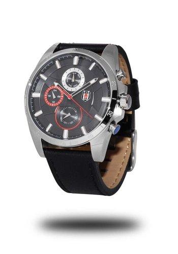 Beşiktaş Quartz Wristwatch B01919P-01