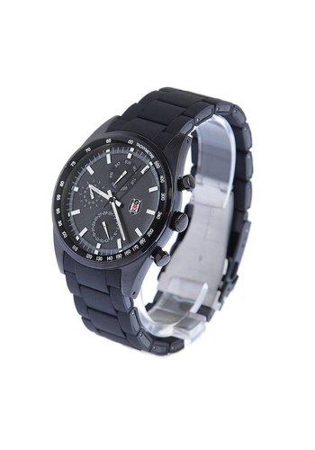 Beşiktaş Wristwatch B08787P-02