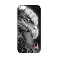 Beşiktaş IPHONE 6 Eagle