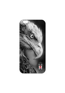 Beşiktaş IPHONE 6 Plus Adler