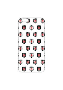 BJK IPHONE 6 BJK LOGOS
