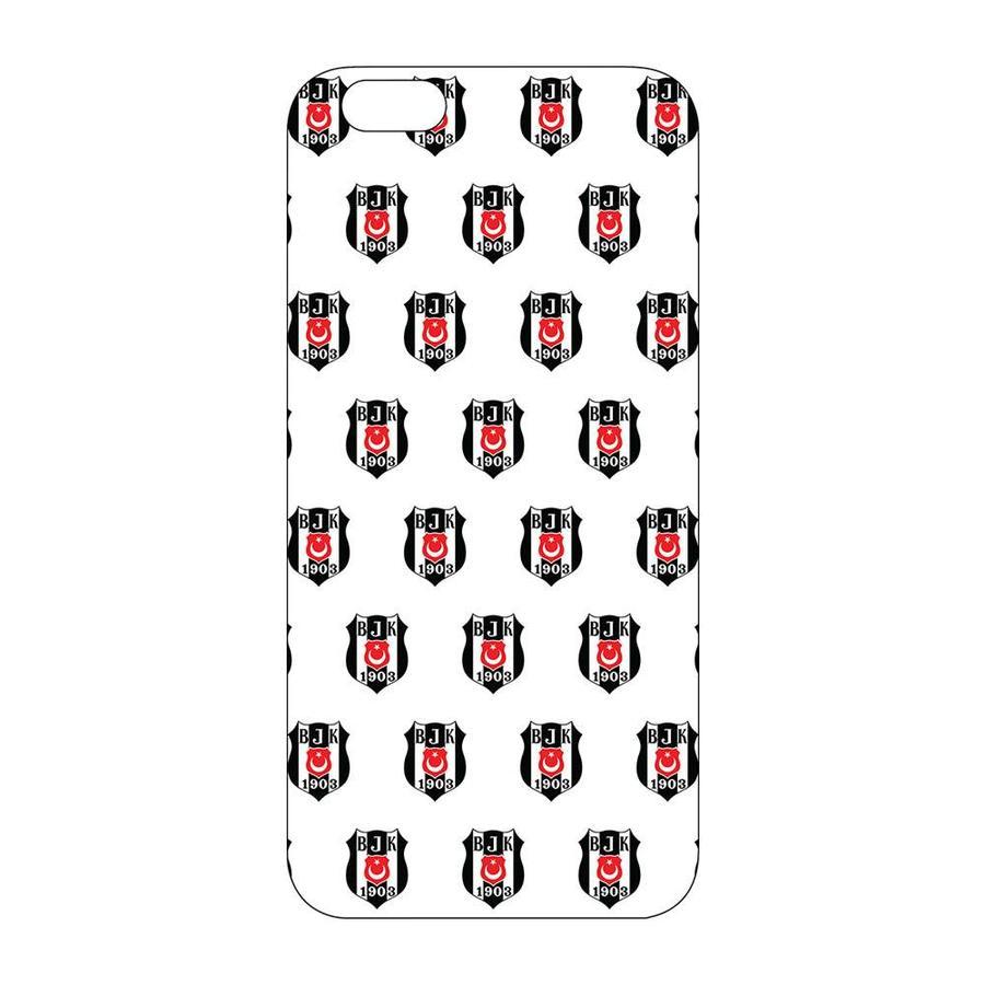 Beşiktaş IPHONE 6 Beşiktaş Logos