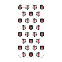 Beşiktaş IPHONE 6 PLUS Beşiktaş Logos
