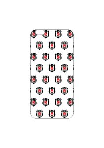 BJK IPHONE 6 PLUS BJK LOGOS