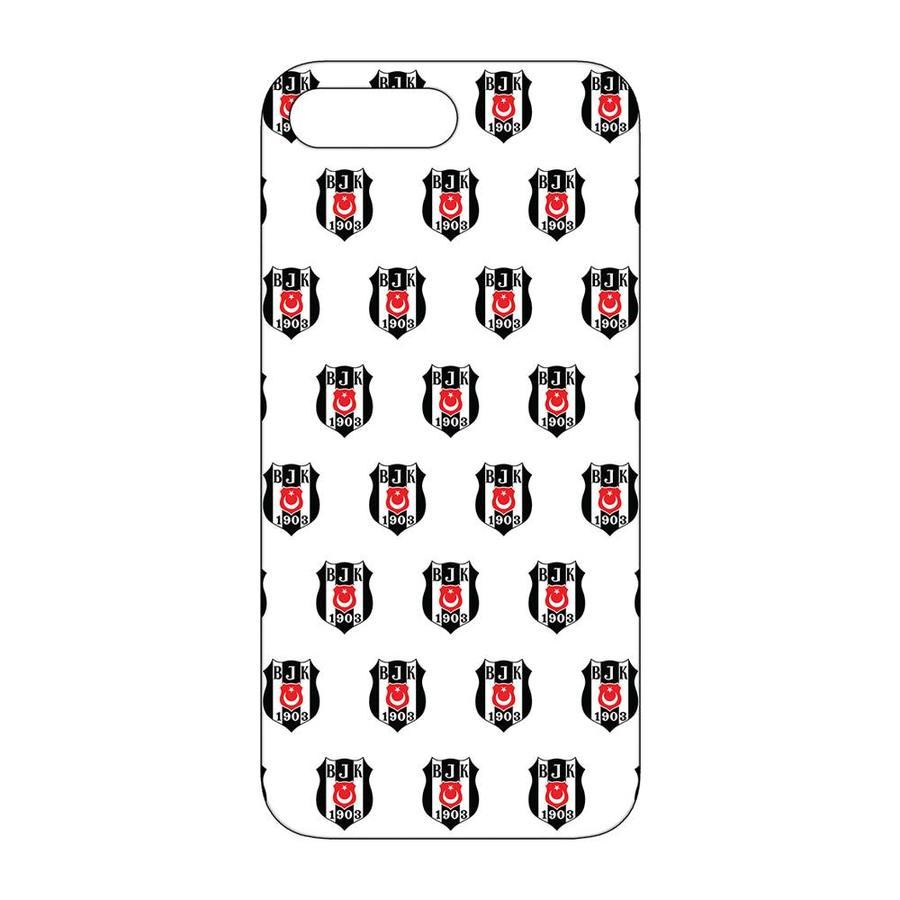 Beşiktaş IPHONE 7 / 8  PLUS Beşiktaş Logos