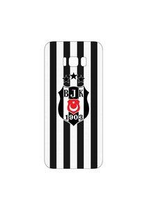 Beşiktaş SAMSUNG S8 Legendarisch gestreept