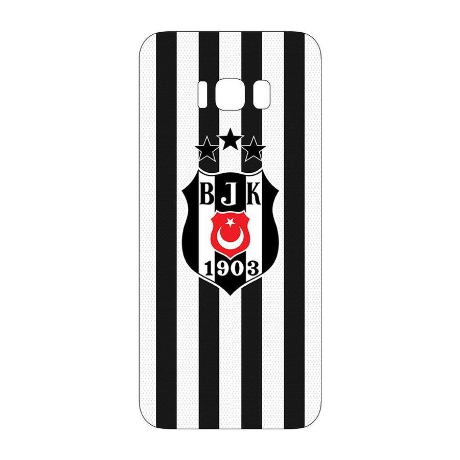 BJK SAMSUNG S8 Legendary Striped