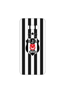 BJK SAMSUNG S8 PLUS Legendary Striped