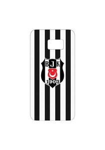 BJK SAMSUNG S7 EDGE Legendary Striped