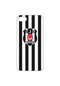 Beşiktaş IPHONE 7 / IPHONE 8 Legendarisch gestreept
