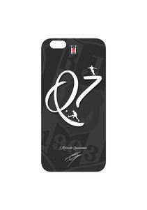 BJK IPHONE 6 RQ7