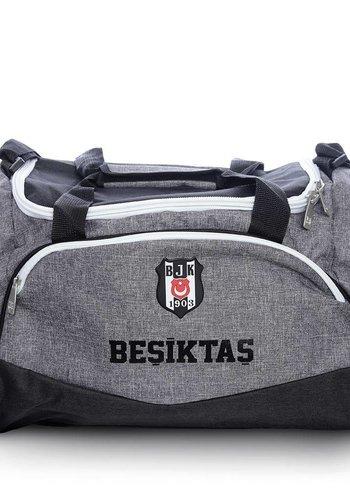 88630 BEŞİKTAŞ SPORTS BAG