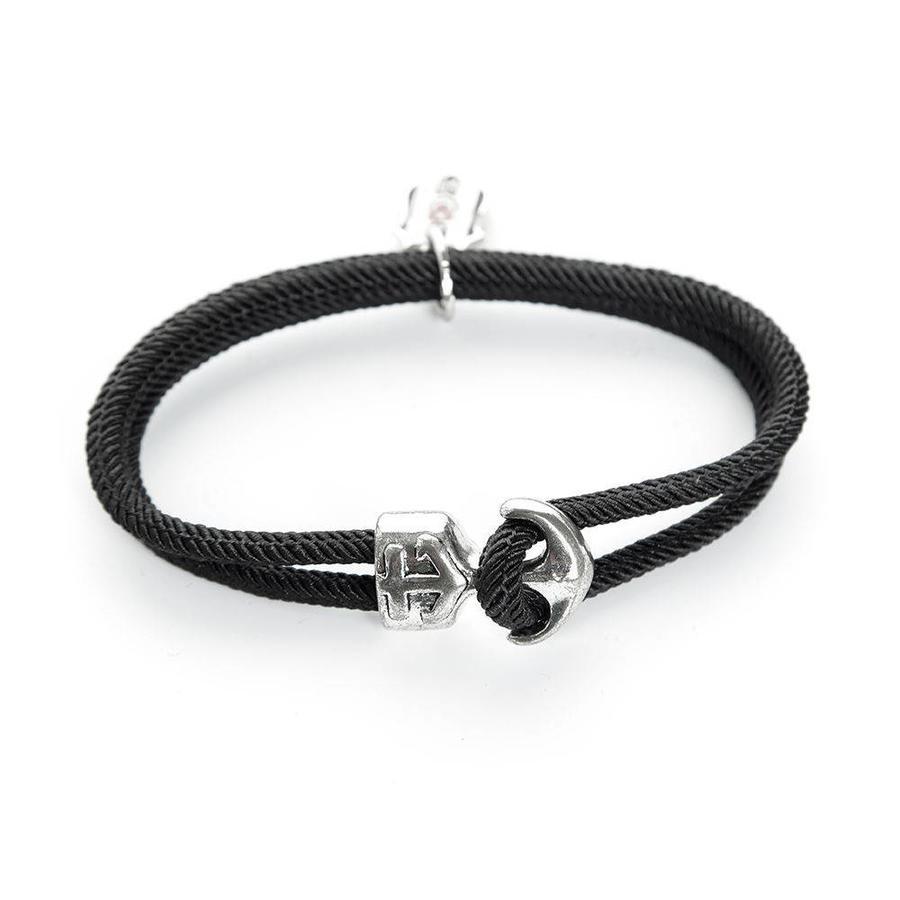 Beşiktaş bracelet 03