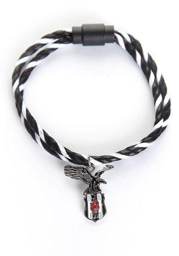 Beşiktaş Armband 05