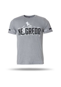 BJK NEGREDO T-SHIRT