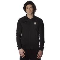 Beşiktaş Sweatjacke herren schwarz 7718601