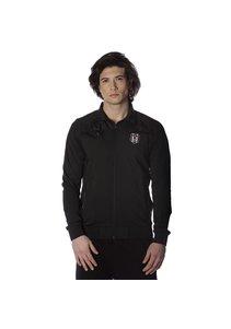 Beşiktaş Manteau Homme Noir  7718601