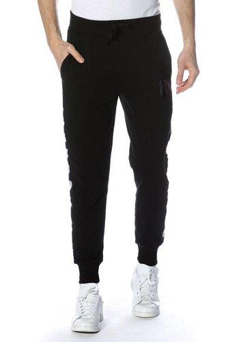 Beşiktaş mens side-logo training pants 7818401