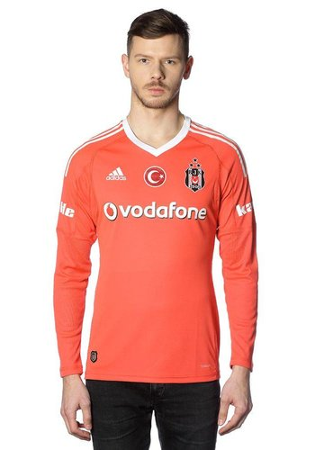 Beşiktaş Adidas Kaleci Forma 17-18 CI4533