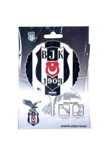 Beşiktaş Folienballon