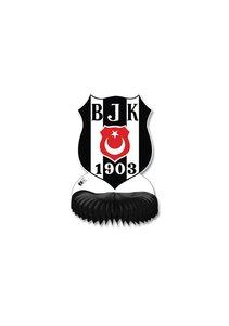 Beşiktaş Tischschmuck