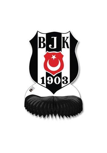 Beşiktaş Tafelversiering