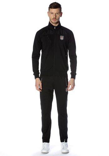 Beşiktaş mens classic training pants 7818405