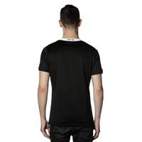 Beşiktaş 115. Jaar Jubileum Nostalgie Shirt